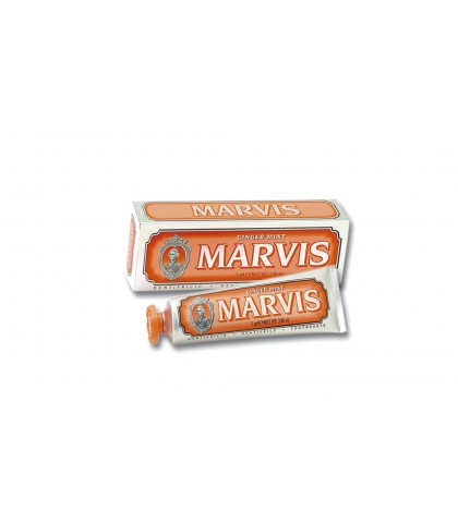 MARVIS GIGER MINT 75ml.