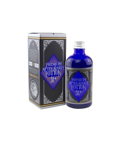 PREMIUM AFTER SHAVE LOTION HEY JOE 100ml.