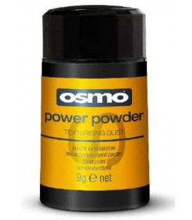 OSMO POWER POWDER 9gr.