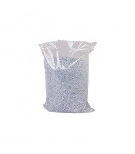 PELLETS OF QUARTZ STERILIZER
