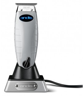 Machine ANDIS T-OUTLINER Cordless