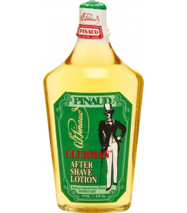 AFTER SHAVE LOTION 177ml. CLUBMAN PINAUD