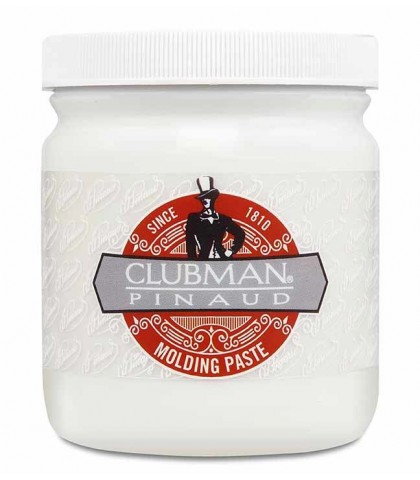 POMMADE CLUBMAN MAT EXTRA FORT 113ml.