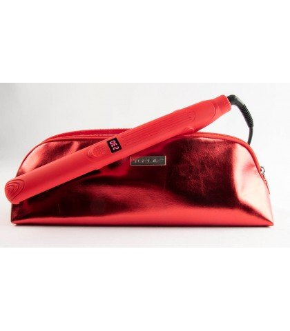 IRON TERMIX 230 PASSION RED