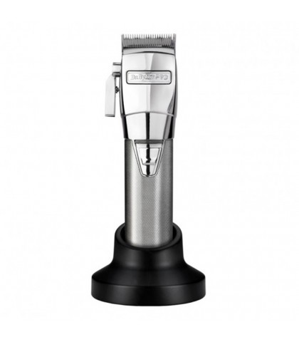 Machine BABYLISS FX 8700 AND CORDLESS
