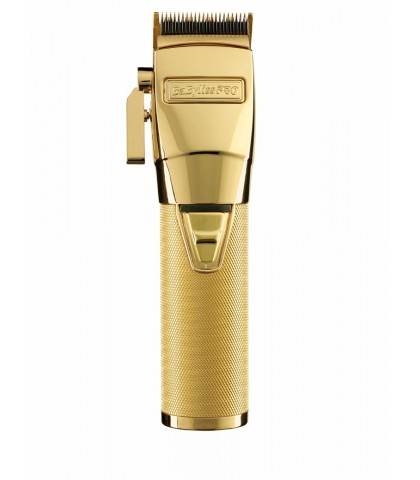Machine BABYLISS FX 8700 AND CORDLESS GOLD