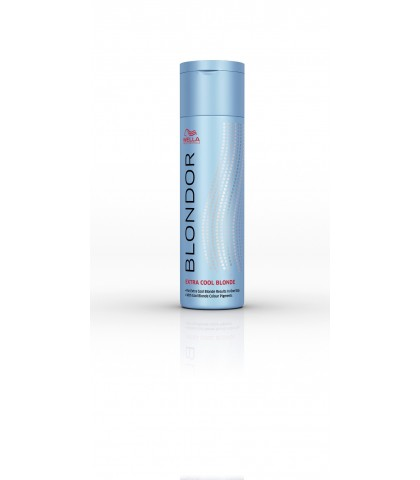 WELLA BLONDOR 400 grams