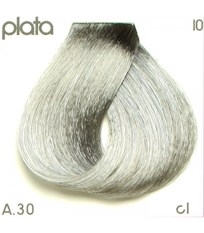 Tinte Piction XL hairconcept PLATA