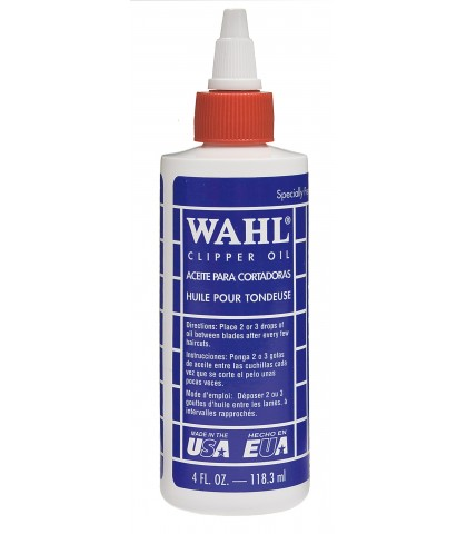 OIL WAHL FOR MACHINERY, CUTTING