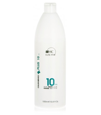 HAIRCONCEPT OXIDANTE 10 vol.
