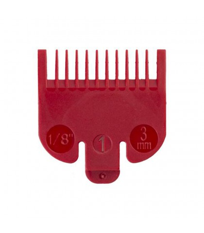 COMB-CALCER 3 mm STEINHART