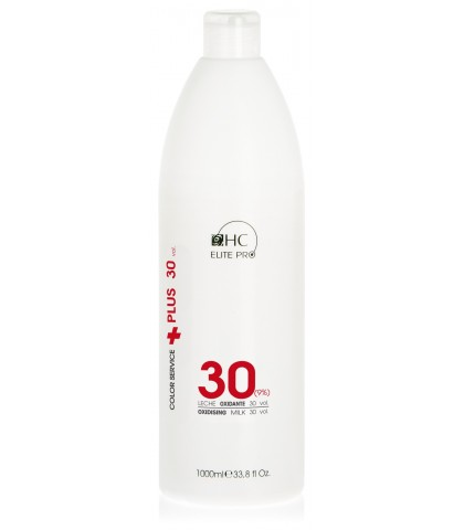 HAIRCONCEPT OXYDANT 30 vol
