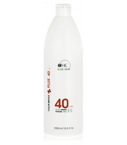 HAIRCONCEPT OXIDANTE 40 vol.