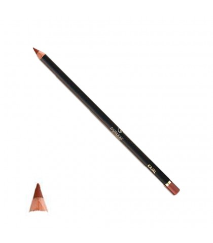PENCIL KAJAL No. 2 (BROWN D ORLEAC