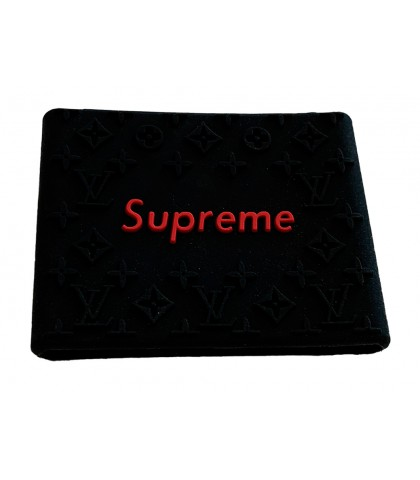 CLIPPER GRIP SUPREME BLACK SMALL