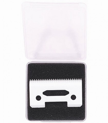 BLADE CERAMIC FOR MACHINES WAHL MAGIC CLIP CORDLESS
