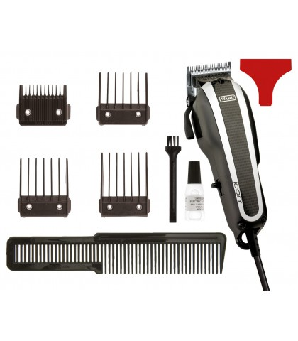 Machine WAHL ICON PROFESSIONAL