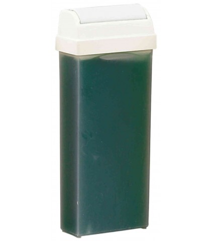 WAX ROLL-ON AZULENE