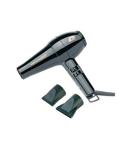Hair dryer PARLUX 2600 SUPERTURBO