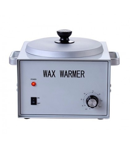 FUSER HOT WAX to 2.5 L.
