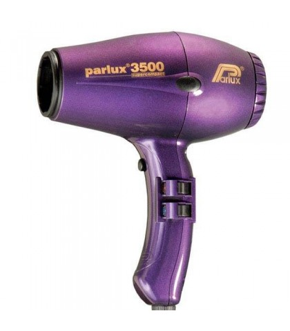 Hair dryer PARLUX 3500 SUPERCOMPACT L