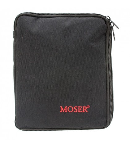 Machine MOSER PACK COMBO 1871+1591 CARBON