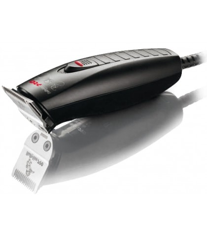 MACHINE BABYLISS FX 821