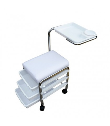 STOOL MANICURE BREVIS
