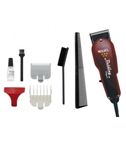 Machine WAHL BALDING 5 STAR PROFESSIONAL